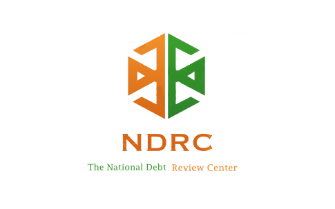 The National Debt Review Center
