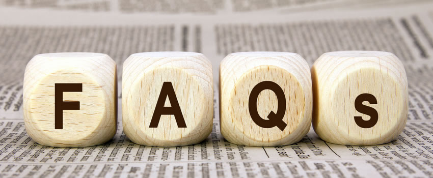 47 Frequently asked questions about debt review – Answered. 1
