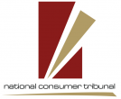 national consumer tribunial debt counsellors