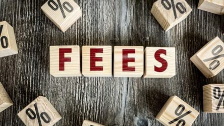 Debt Counselling and The Debt Counselling Fee Structure 2020