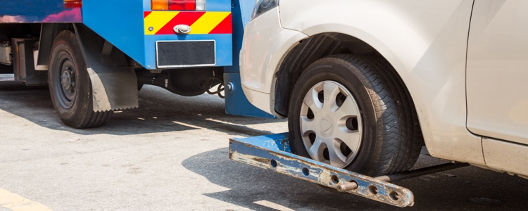 Avoiding Car Repossession | Here are 10 Great Tips!