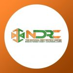 National Debt Review Center